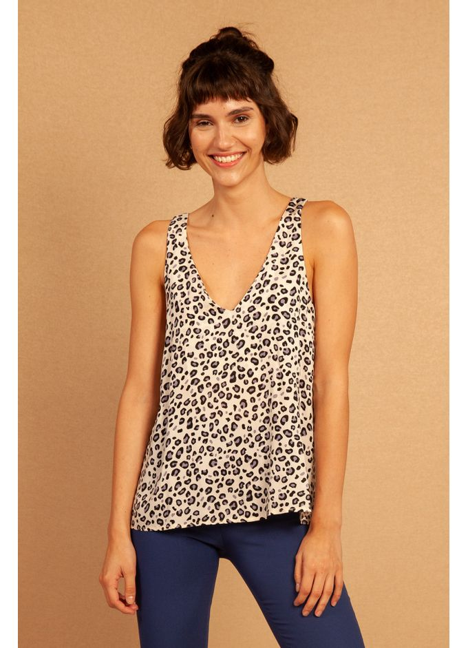 Top-Citric-Print-Negro-40