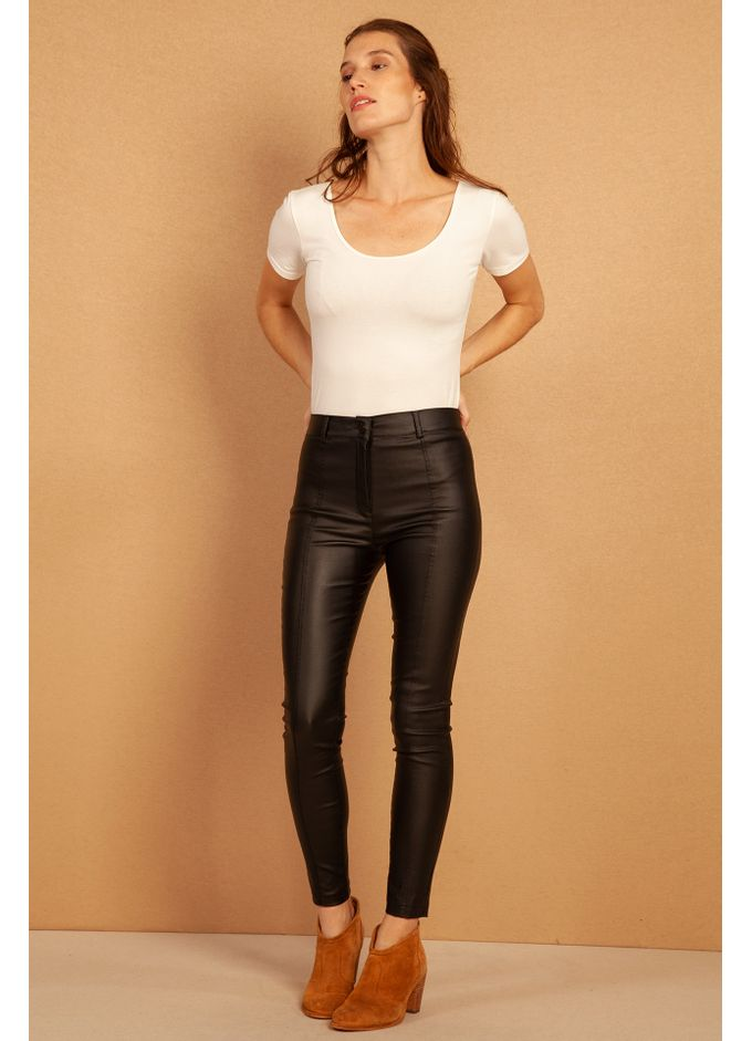 Pantalon-Kardashian-Negro-42