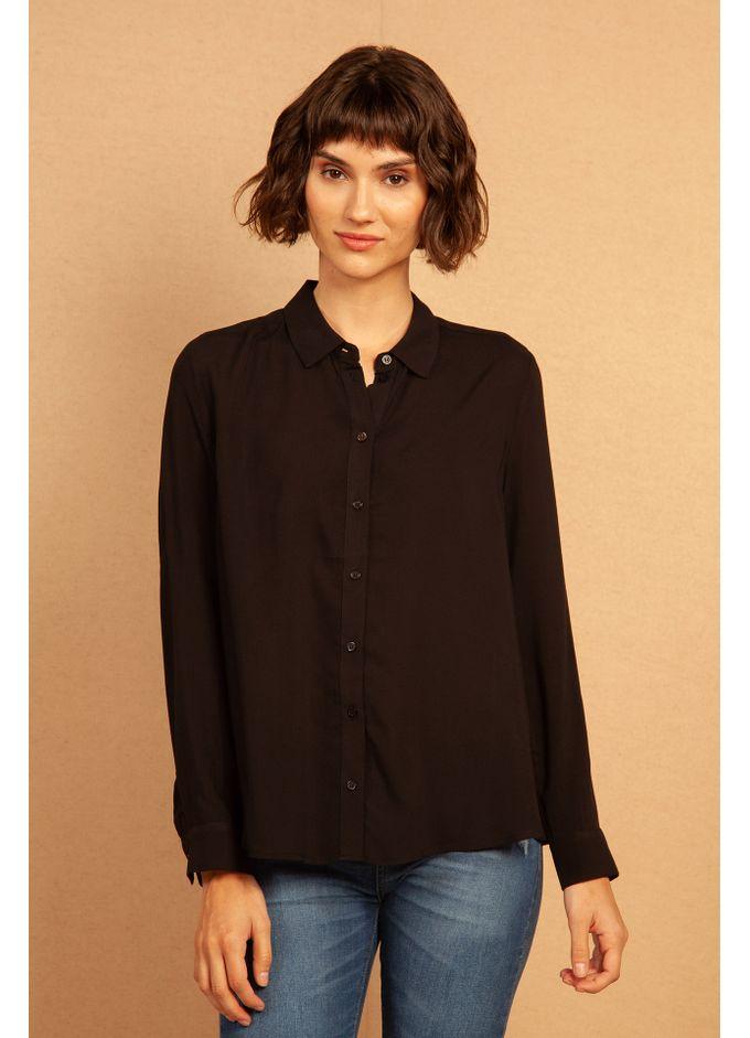 Camisa-Dali-Negro-40