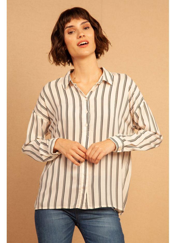 Camisa-Gia-Crudo-40
