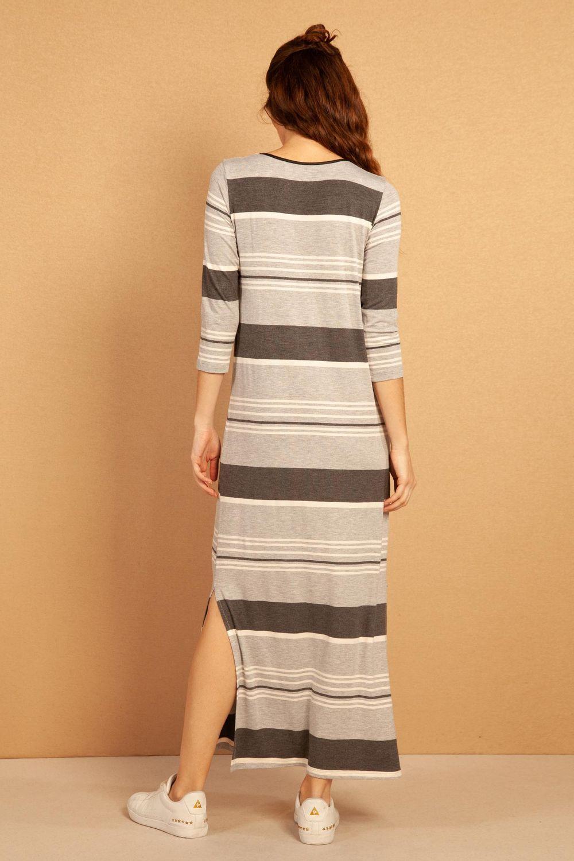 Vestido-Teru-Gris-40