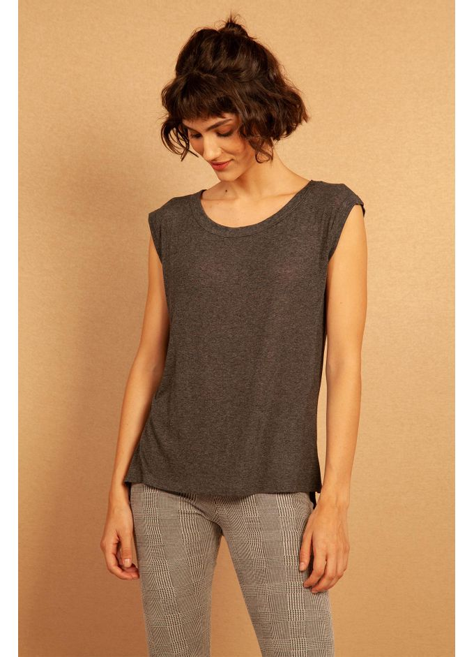 Musculosa-Tuf-Gris-Oscuro-40