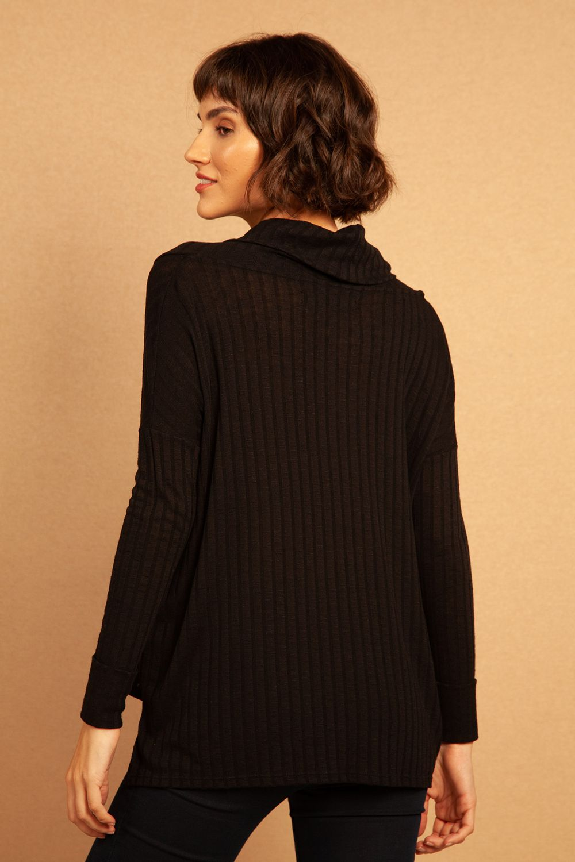 Sweater-Jackson-Negro-40