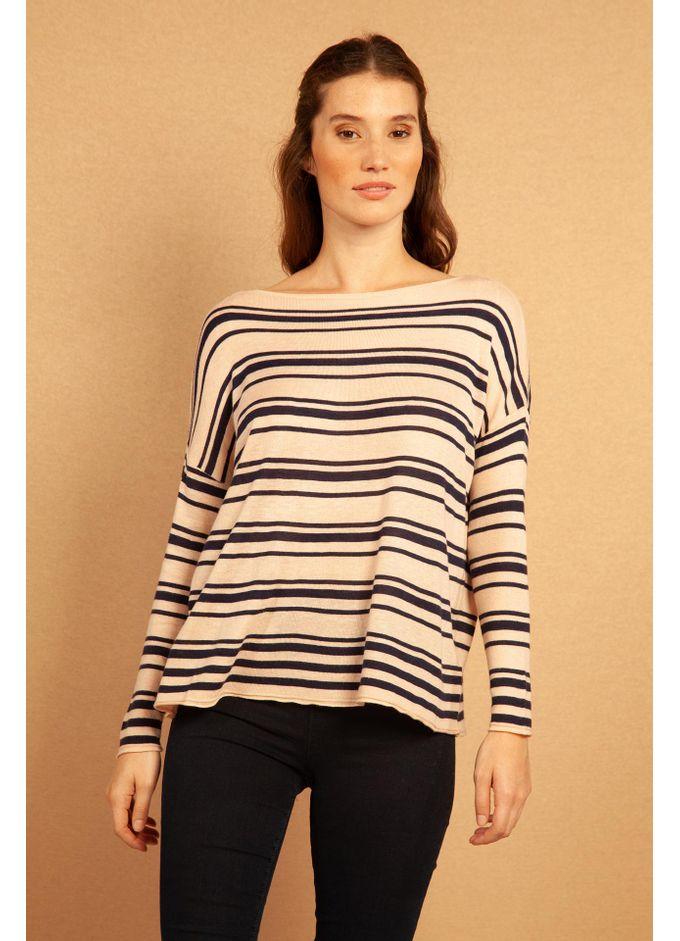 Sweater-Ramming-Azul-40