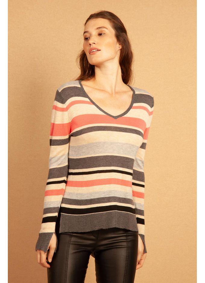 Sweater-Rayu-Negro-40