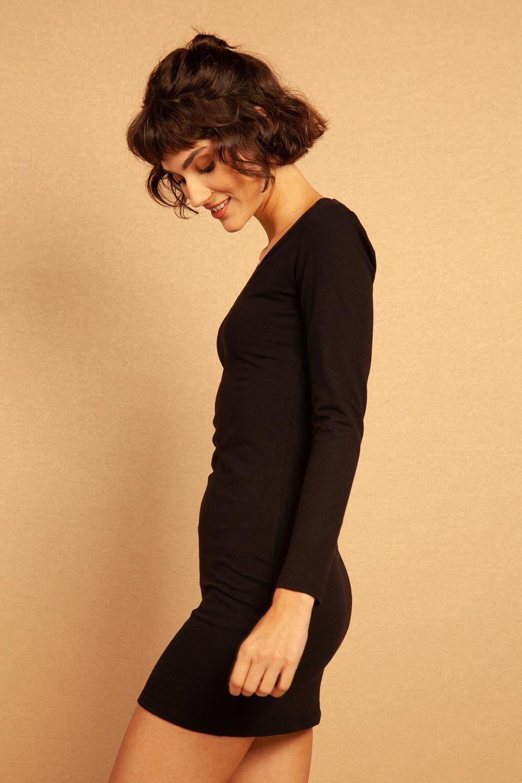 Vestido-Ashley-Negro-40