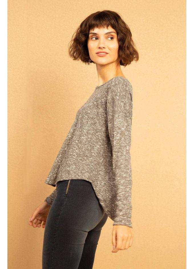 Sweater-Petra-Gris-40