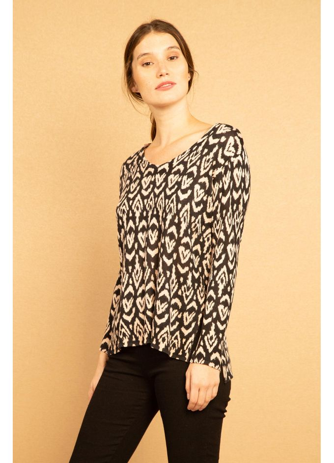 Sweater-Bonprint-Negro-40