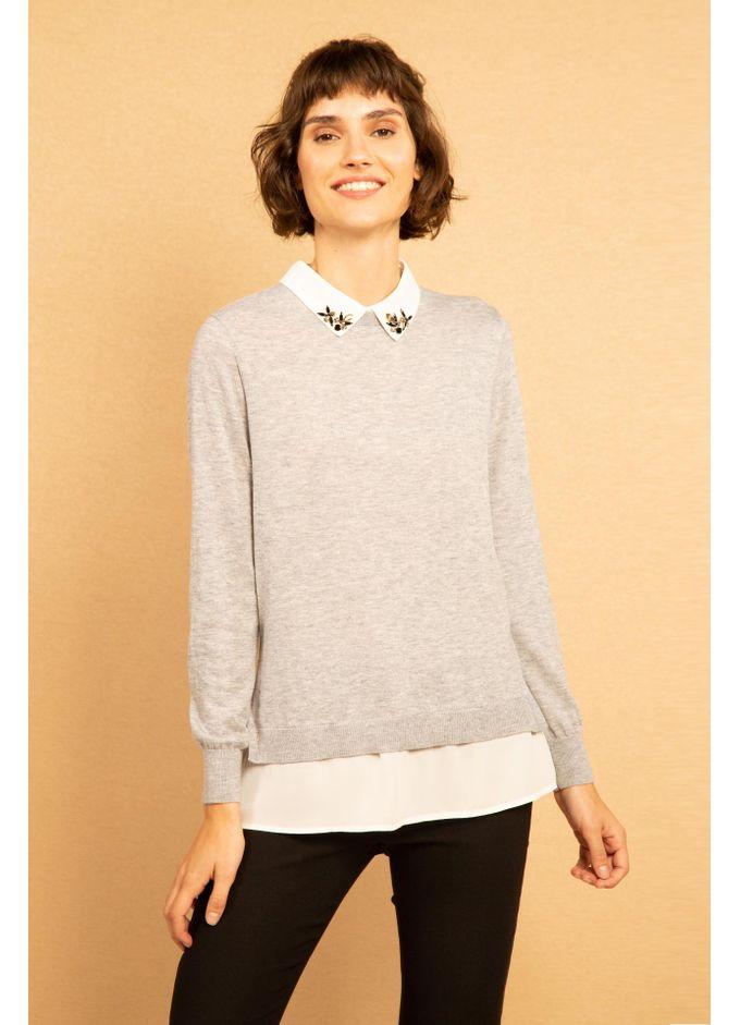 Sweater-Andrew-Gris-40
