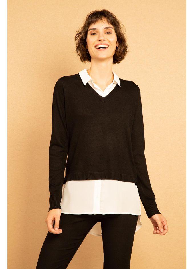 Sweater-Velia-Negro-40