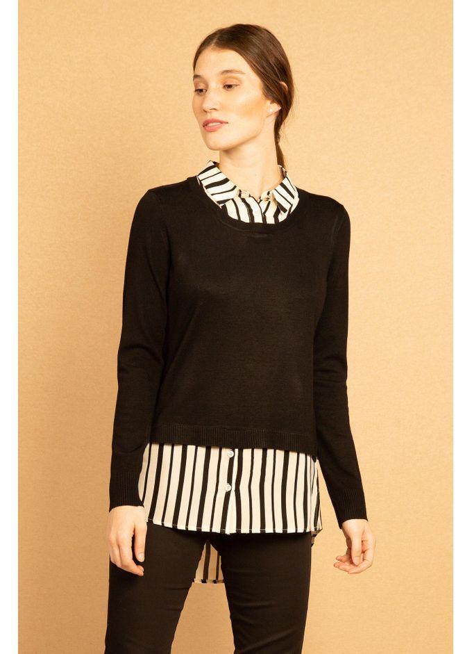 Sweater-Euyada-Negro-40
