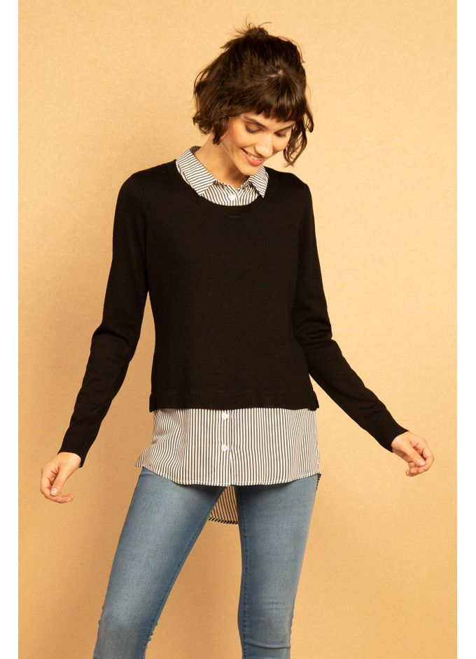 Sweater-Euyi-Negro-40