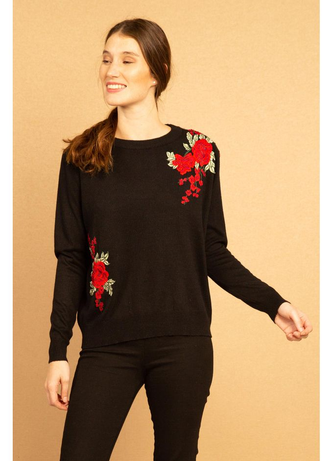 Sweater-Florinda-Negro-40