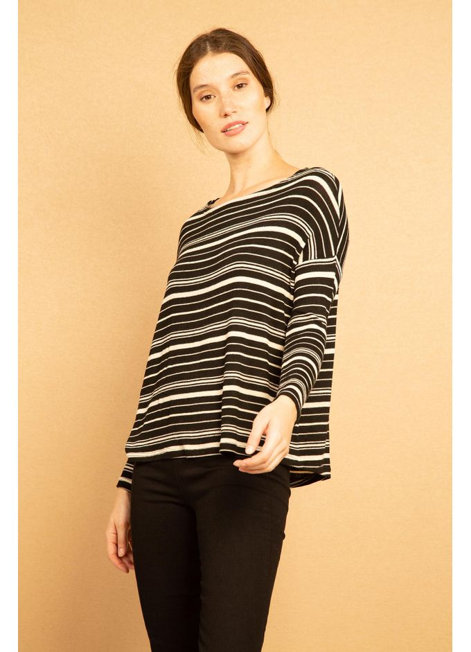 Sweater-Masche-Crudo-40
