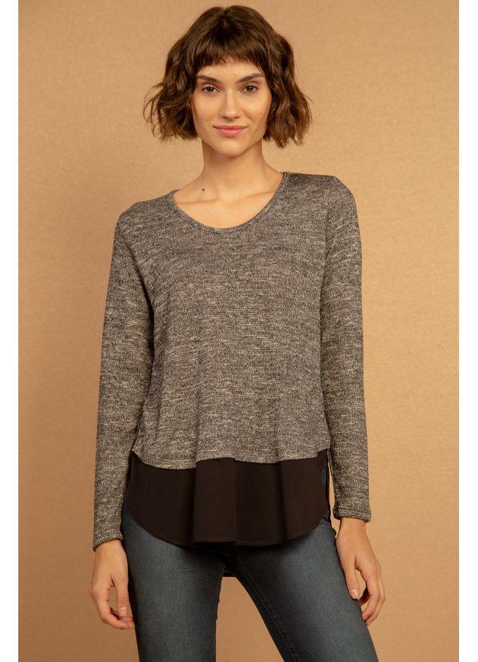 Sweater-Lu-Negro-40
