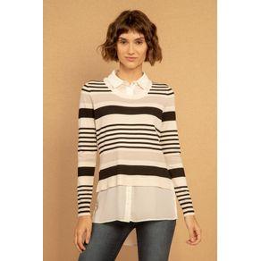 Sweater-Ralia-Crudo-40