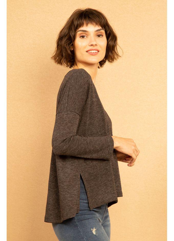 Sweater-Nelay-Negro-40