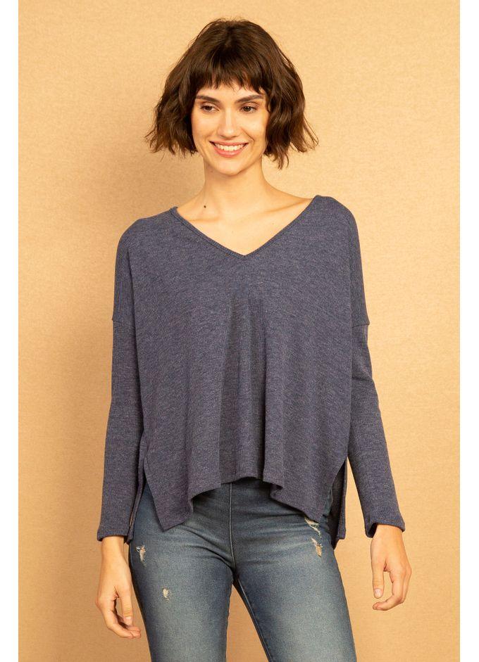 Sweater-Nelay-Azul-42