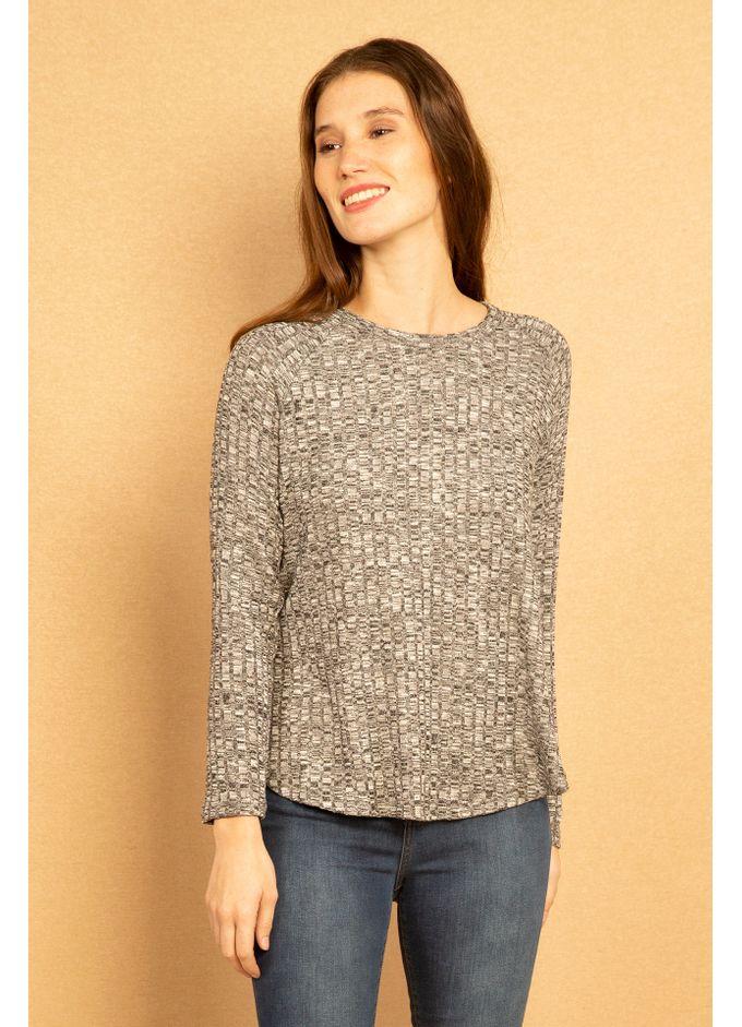 Sweater-Micha-Gris-40