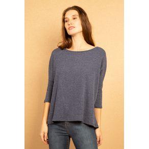 Sweater-Orianay-Azul-40
