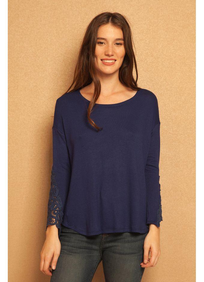 Sweater-Blonapli-Azul-44
