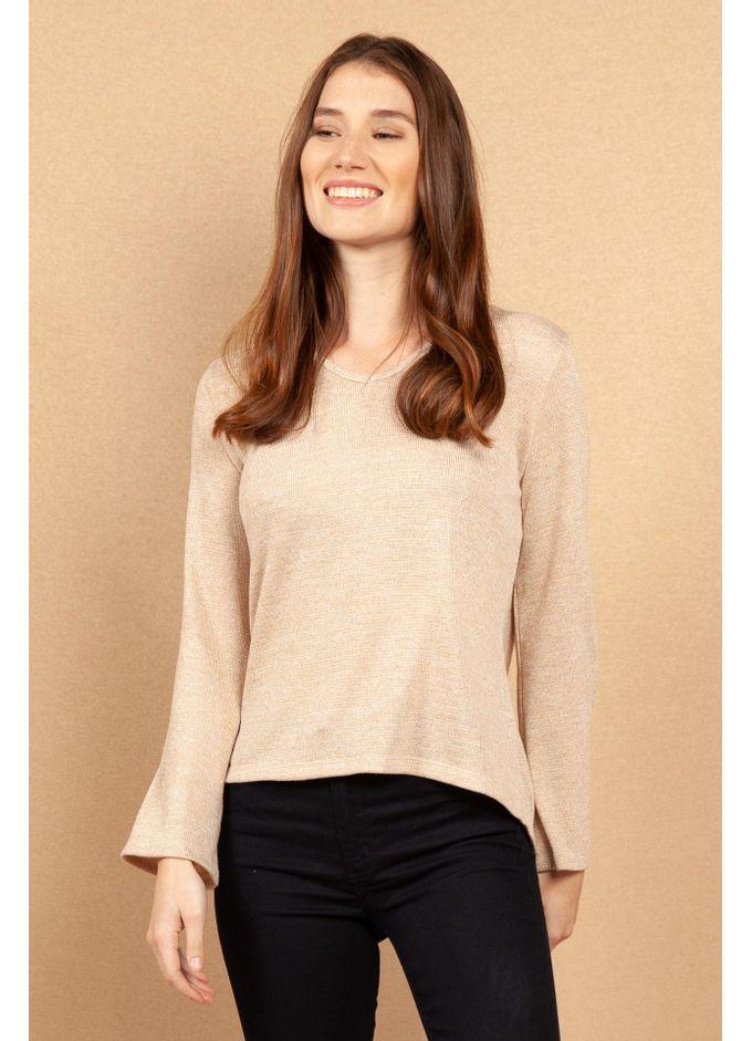 Sweater-Manba-Crudo-44