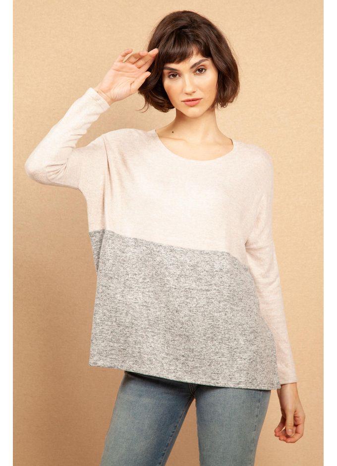 Sweater-Comfei-Beige-40