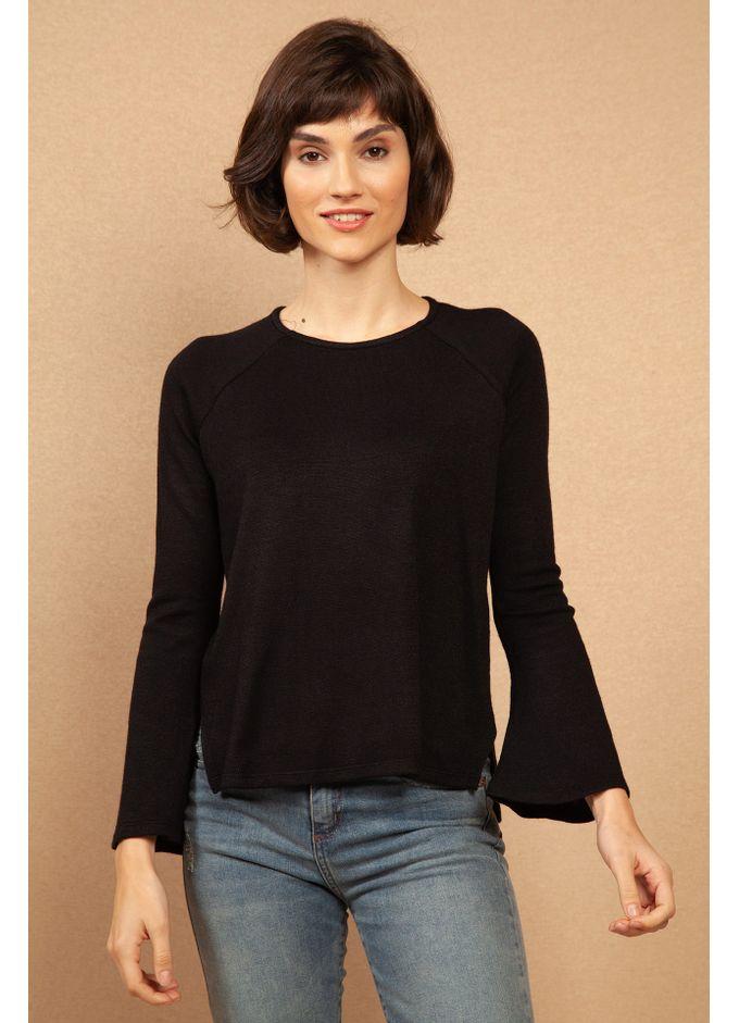 Sweater-Funca-Negro-40