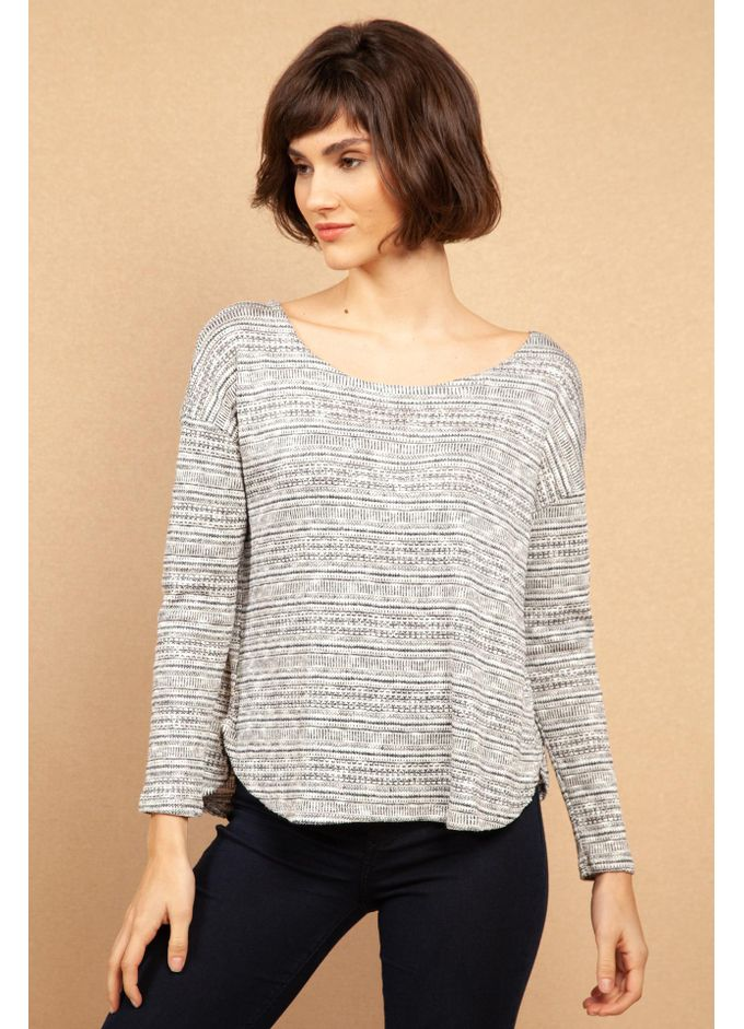 Sweater-Hollywood-Navy-42
