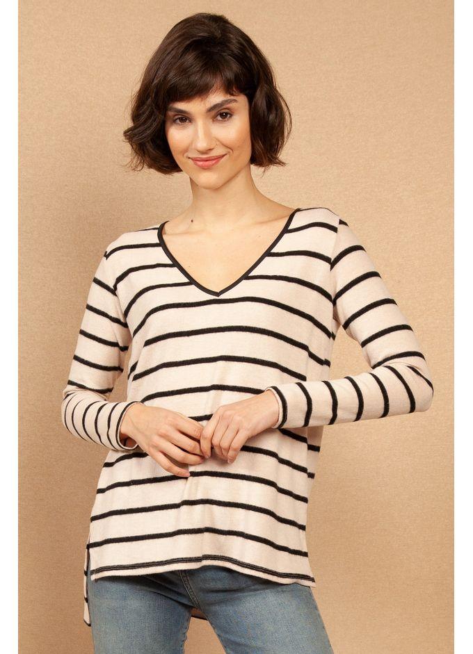 Sweater-Mei-Beige-40
