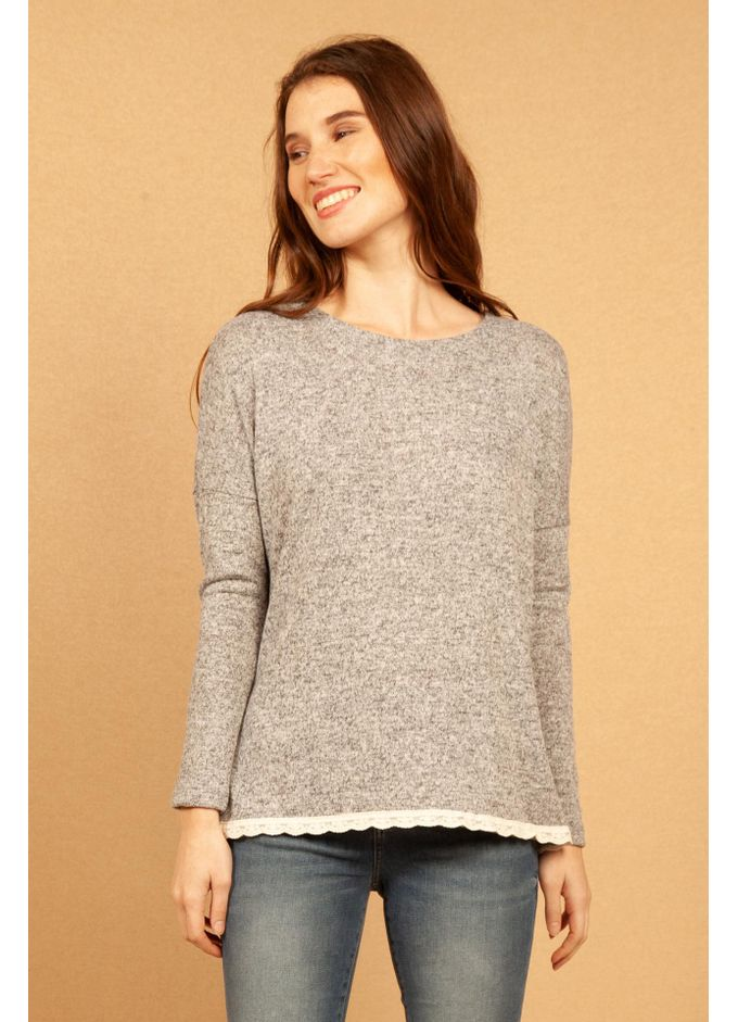 Sweater-Cial-Gris-40