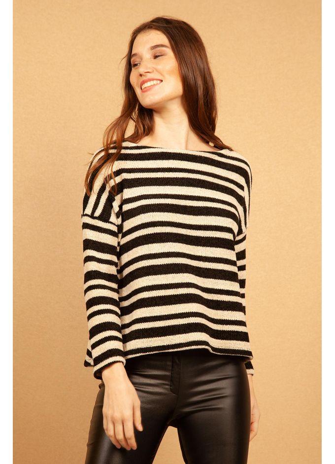 Sweater-Rina-Negro-40