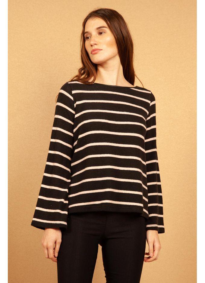 Sweater-Yaomei-Negro-40