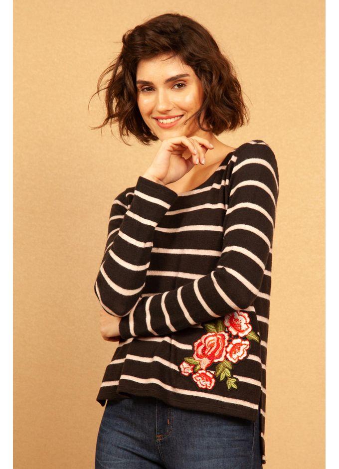 Sweater-Yaopatch-Beige-42