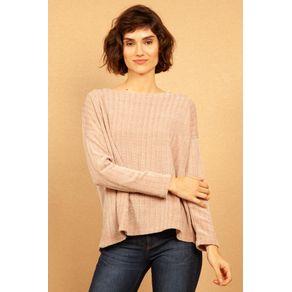Sweater-Lia-Beige-40