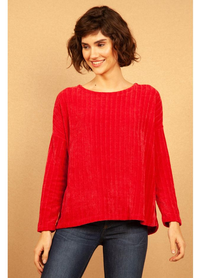 Sweater-Lia-Rojo-40