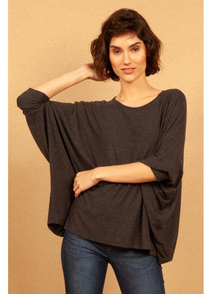 Sweater-Baibai-Gris