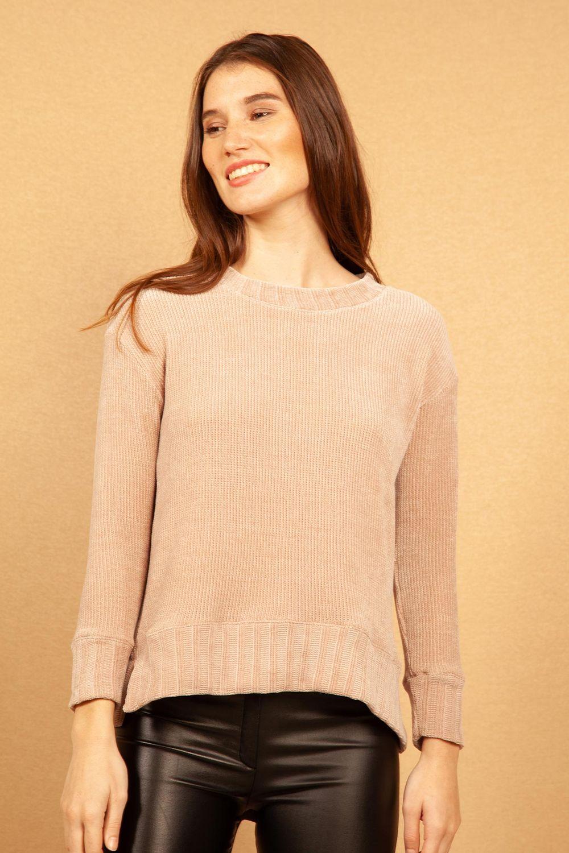 Sweater-Dada-Beige-40