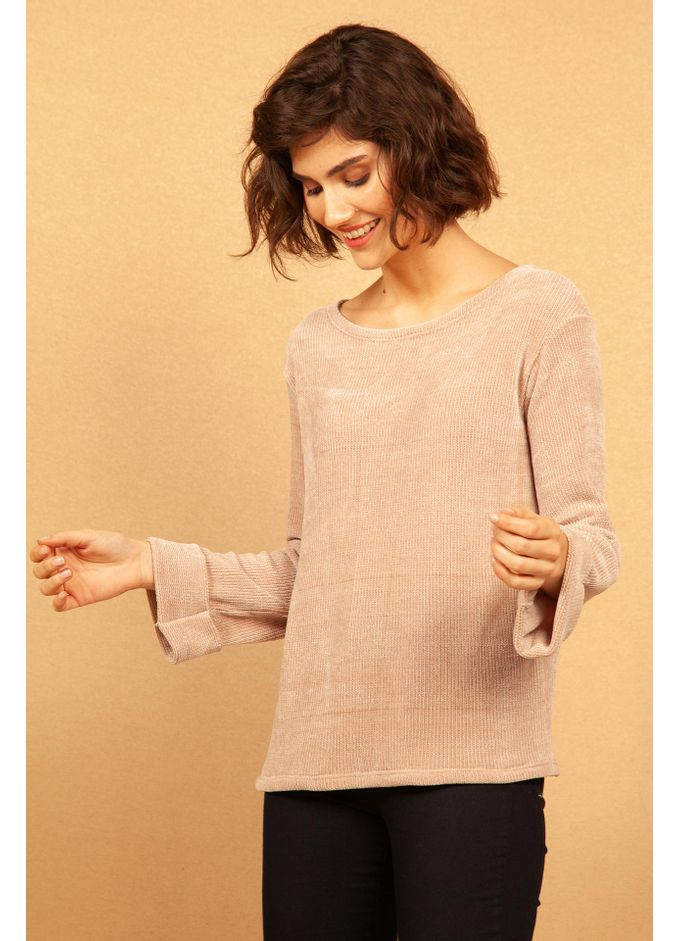 Sweater-Cheni-Beige-40