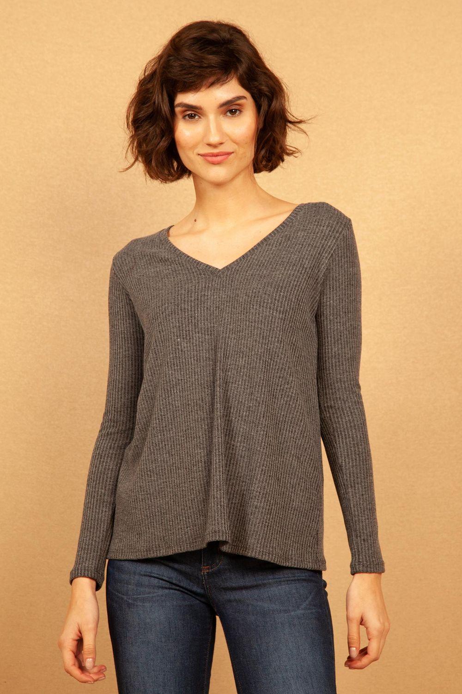 Sweater-Cap-Negro-40