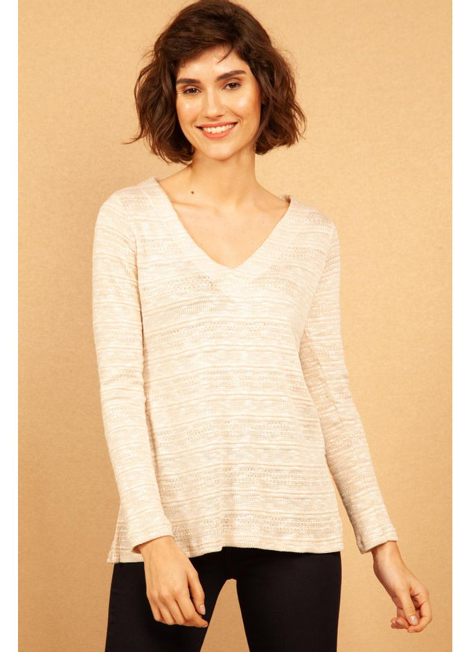 Sweater-Wood-Beige-40