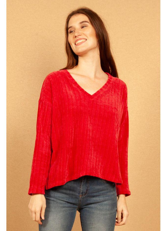 Sweater-Palia-Rojo-40
