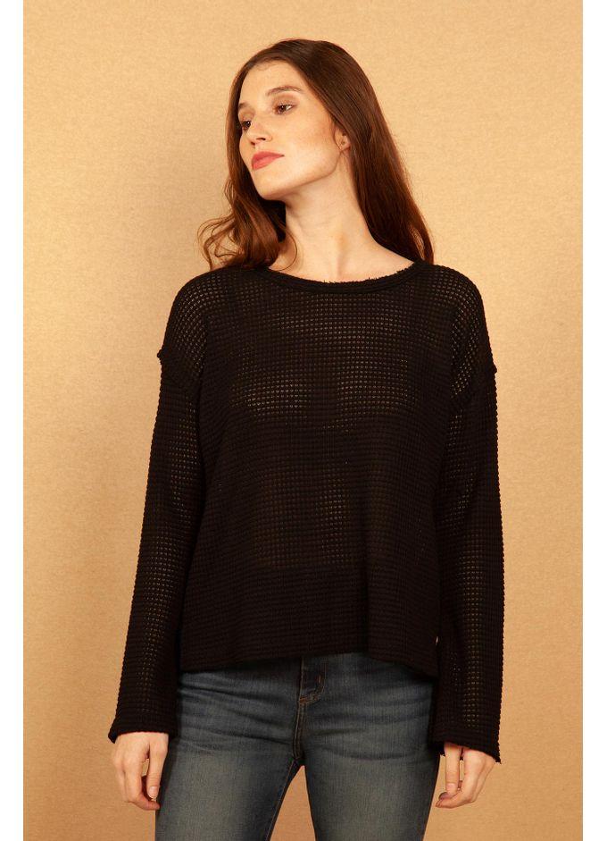 Sweater-Mint-Negro-40