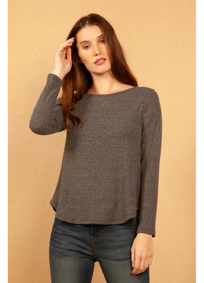 Sweater-Captain-Negro-40