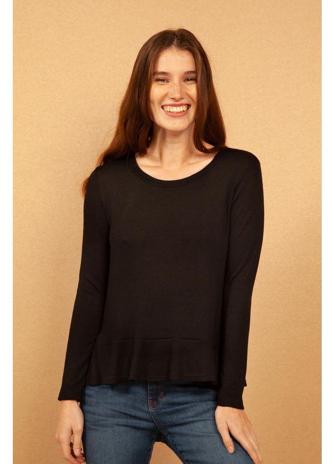 Sweater-Blondivol-Negro-40