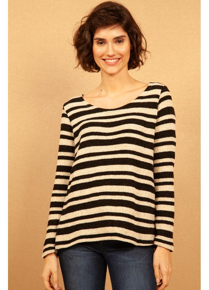 Sweater-Rita-Negro-40