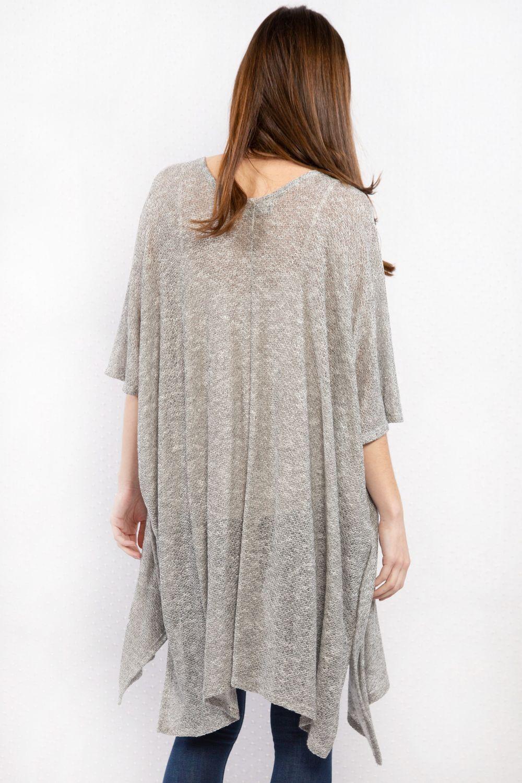 Kimono-Gieco-Gris