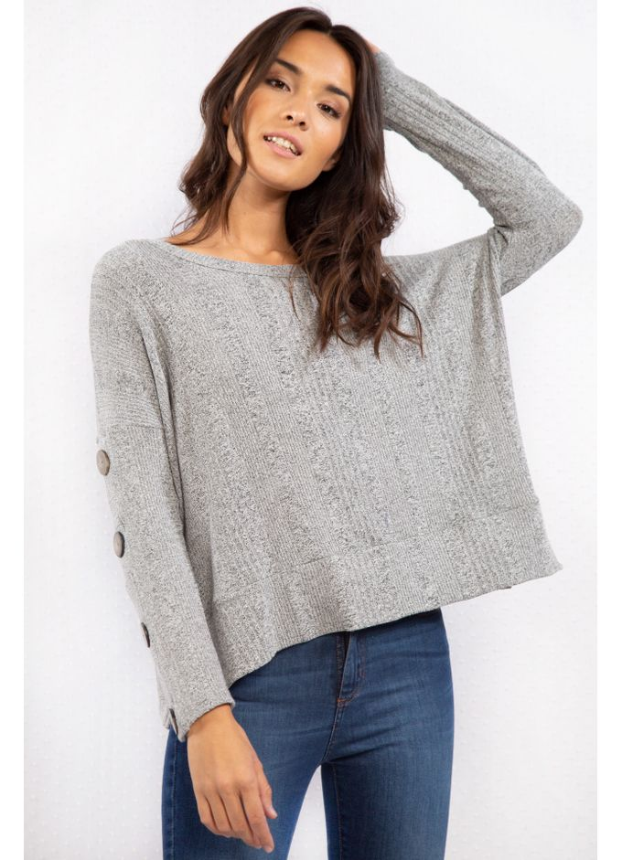 Sweater-Bootom-Gris-40