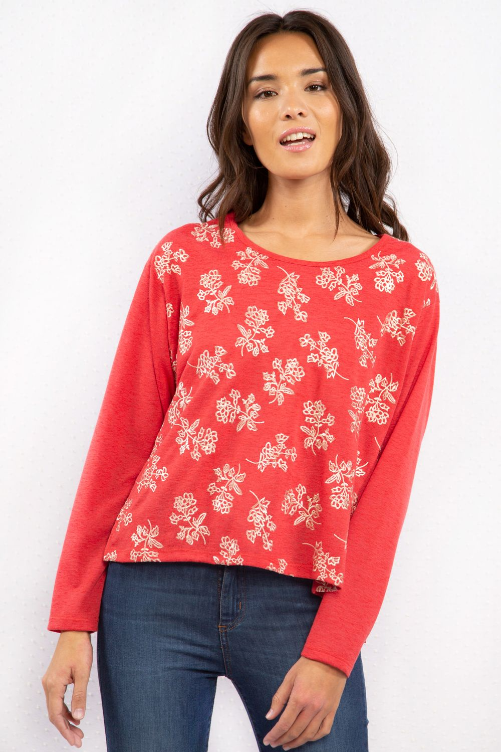 Sweater-Flora-Coral-40