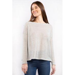 Sweater-Brillos-Gris-40